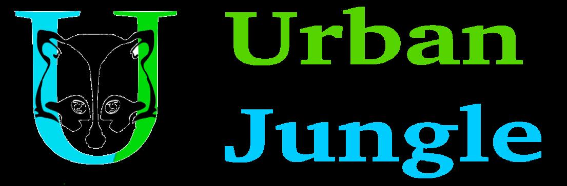 Urban Jungle Wildlife Removal