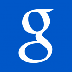 rate us on google!